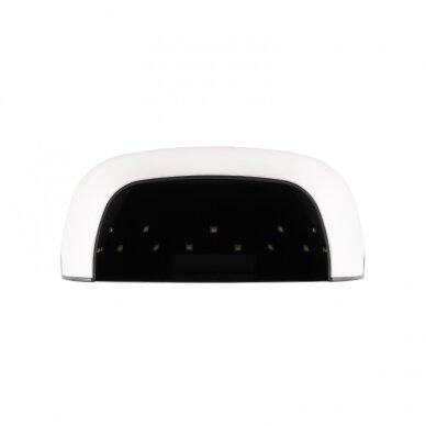 UV/LED nagų lempa 60W 3