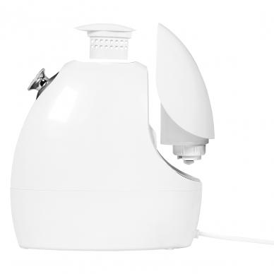 Veido sauna - veido valymo aparatas Silk'n VitalSteam 6