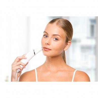 Аппарат для дермабразии лица Silk'n Revit Essential 8