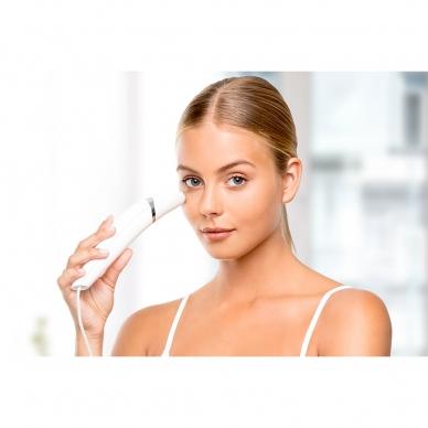 Аппарат для дермабразии лица Silk'n Revit Essential 9