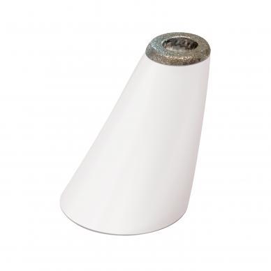 Аппарат для дермабразии лица Silk'n Revit Essential 4