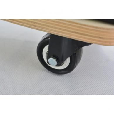 Vežimėlis masažo stalui 3