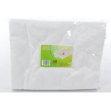Massaažilaua hingamisosa kate (100 tk.) 2