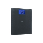 Vannitoakaalud Lanaform Personal Digital Scale