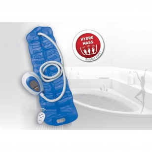 Hüdromassaaživann IMPULSION HYDRO MASSAGER