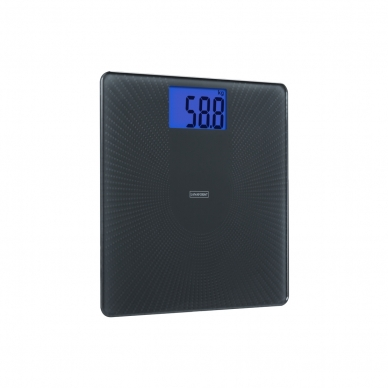 Vannitoakaalud Lanaform Personal Digital Scale