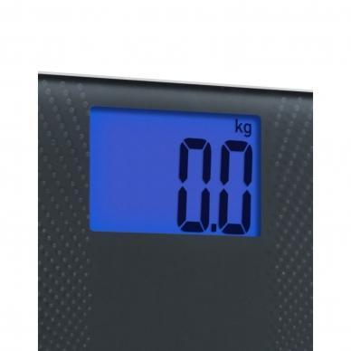 Vonios svarstyklės Lanaform Personal Digital Scale 5