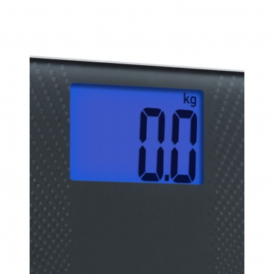 Vannitoakaalud Lanaform Personal Digital Scale 5