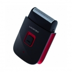 Elektriskais skuveklis Lanaform Men's Travel Shaver